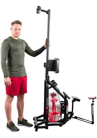 Hammer Rudergerät »Wasserrudergerät Ocean One« kaufen
