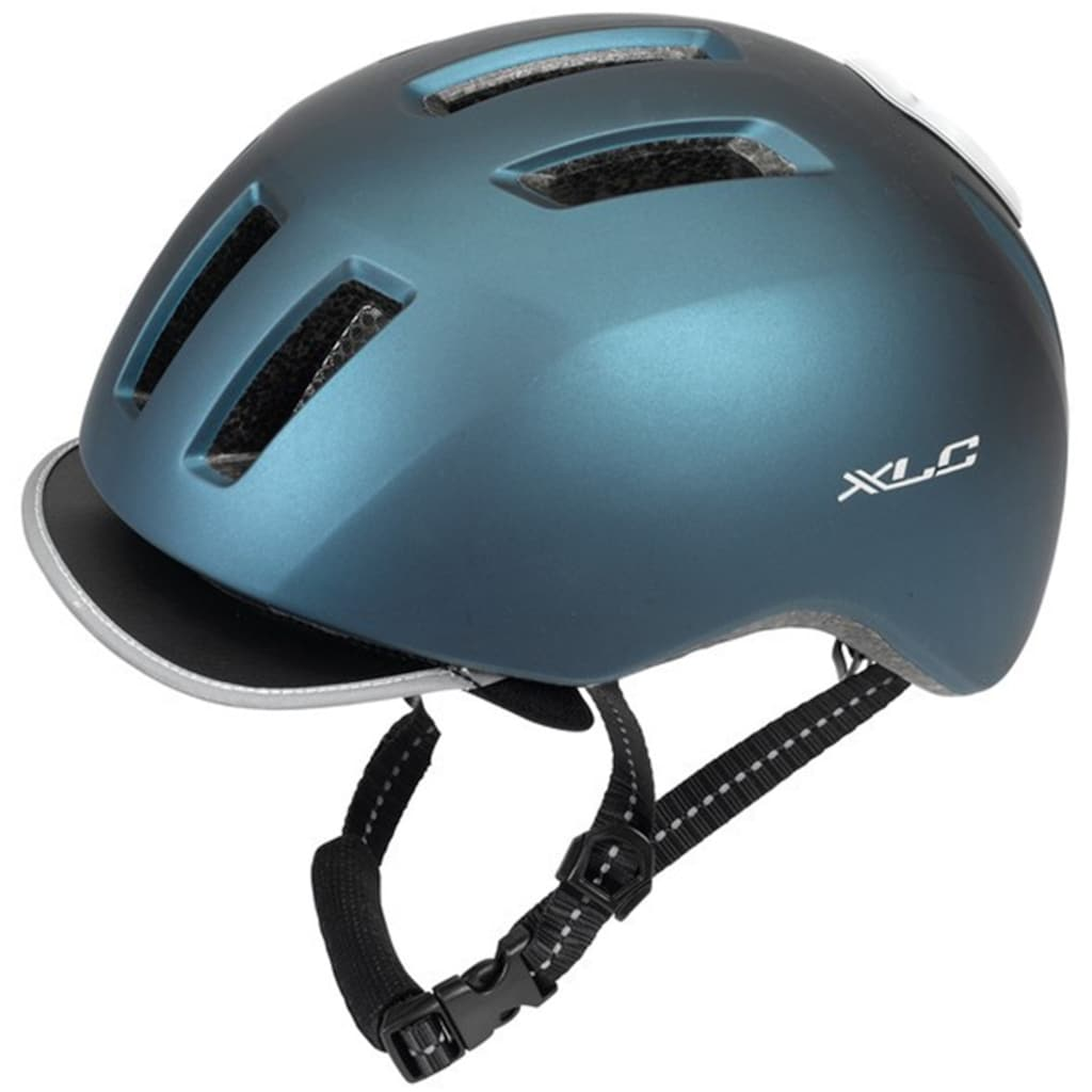 XLC Fahrradhelm »BH-C24«