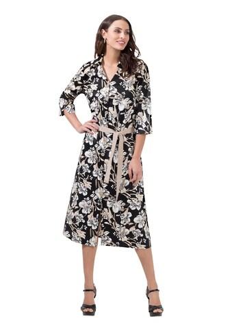 Lady Hemdblusenkleid »Hemdblusenkleid« kaufen