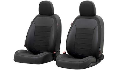 Walser Autositzbezug »Aversa«, passgenau für VW Golf VII Comfortline 08/2012-Heute, 2... kaufen