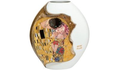Goebel Dekovase »Der Kuss«, Artis Orbis Gustav Klimt kaufen