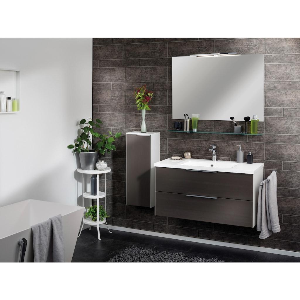 FACKELMANN Badspiegel »Lavella«