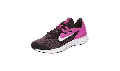 Nike Laufschuh »Downshifter 9« kaufen