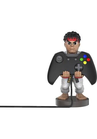 Spielfigur »Cable Guy- Street Fighter Ryu« kaufen