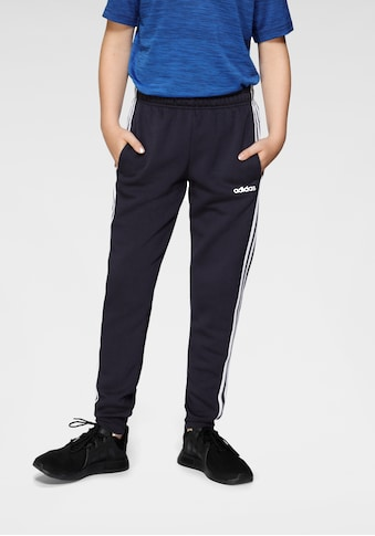 adidas Performance Jogginghose »ESSENTIAL 3 STRIPES PANT« kaufen