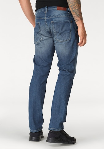 Pepe Jeans Regular - fit - Jeans »CASH« kaufen