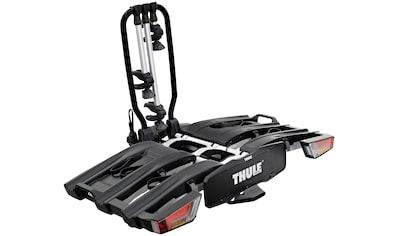 Thule Kupplungsfahrradträger »EasyFold XT« kaufen