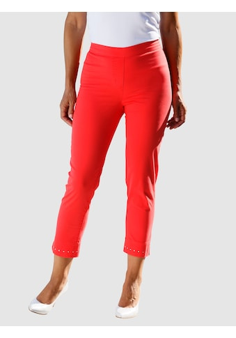Paola Slim-fit-Jeans kaufen