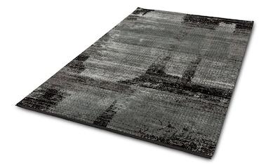 ASTRA Teppich »Sofia 202«, rechteckig, 11 mm Höhe, Glanz Viskose, Wohnzimmer kaufen