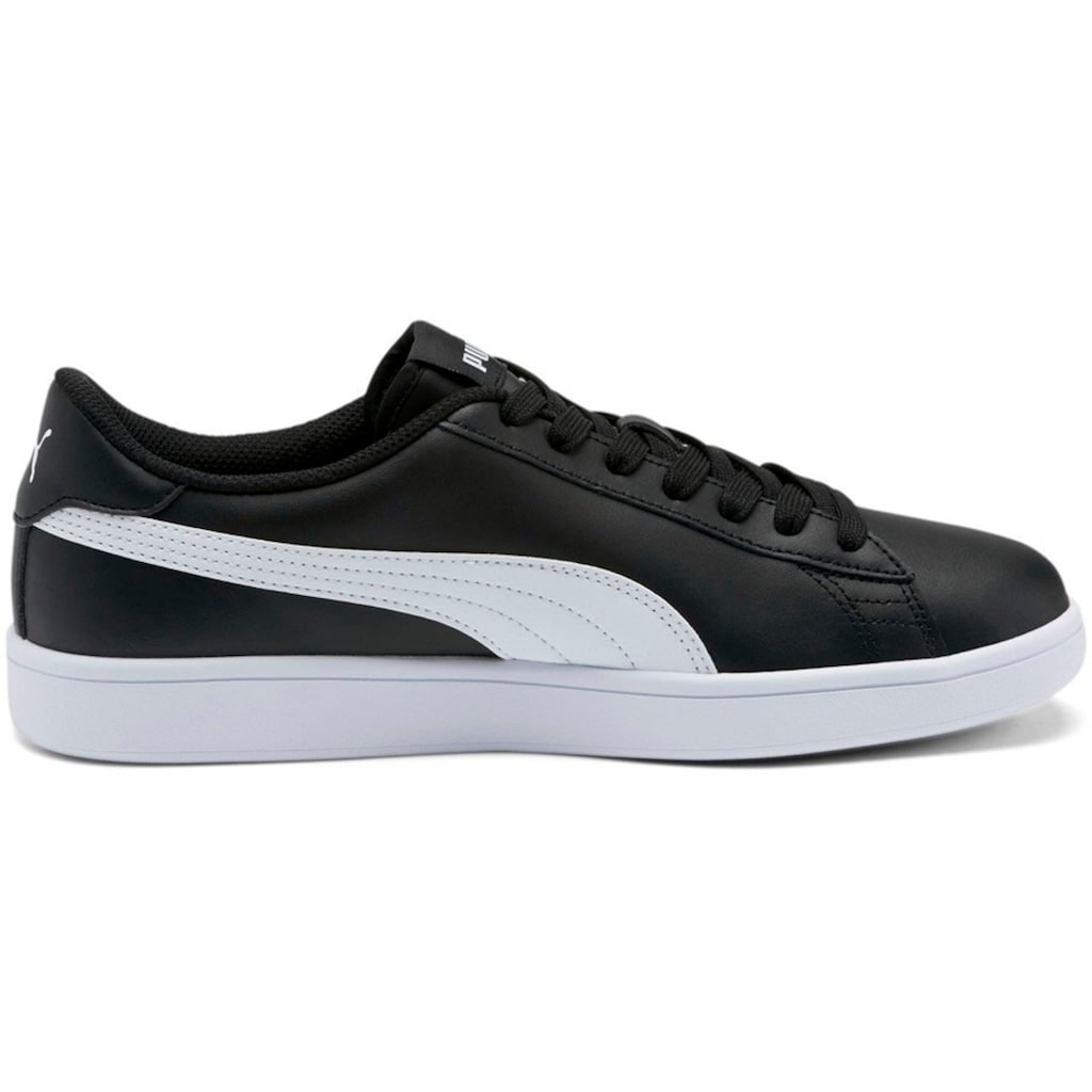 PUMA Sneaker »Smash V2 L«