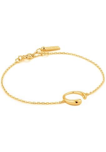Ania Haie Armband »88046161« kaufen