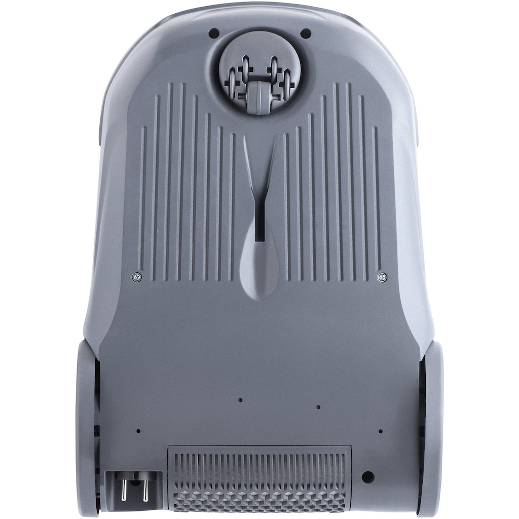 Thomas Wasserfiltersauger »perfect air animal pure«, 1600 W, beutellos
