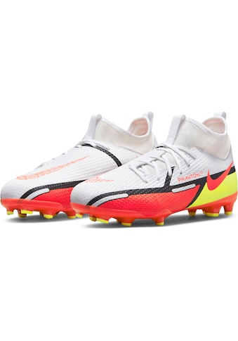 Nike Fußballschuh »JR. PHANTOM GT2 ACADEMY DYNAMIC FI« kaufen