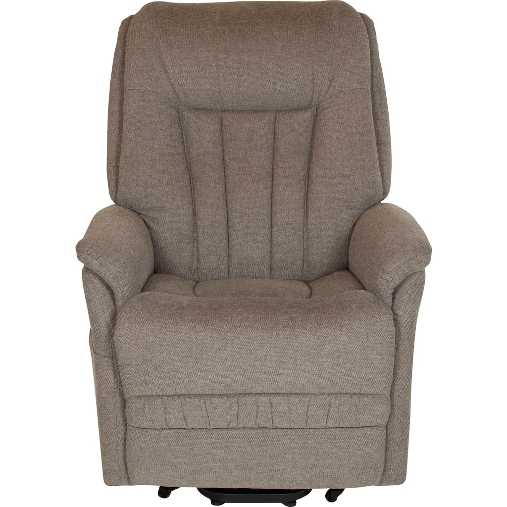 Duo Collection TV-Sessel