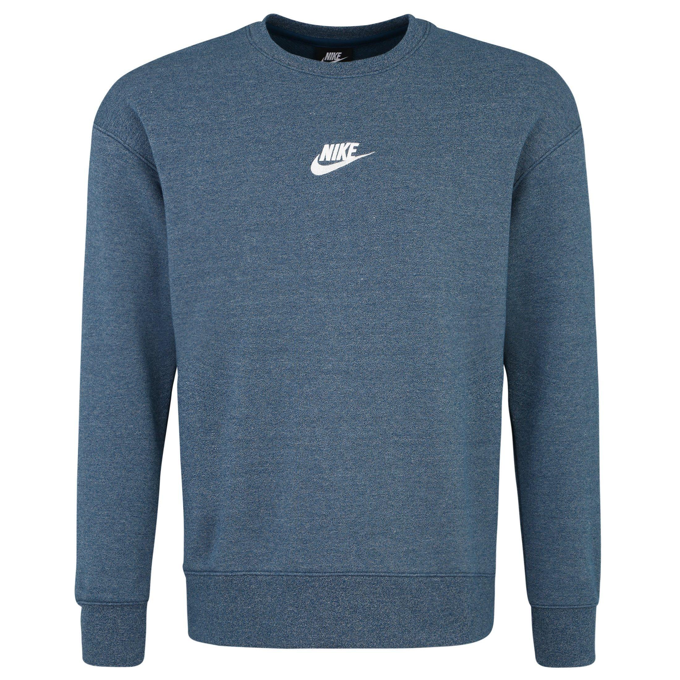 Pullover von NIKE SPORTSWEAR günstig online kaufen | fashn.ch