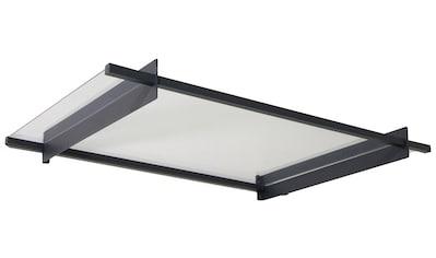 PALRAM Vordach »Nancy 1500«, BxT: 151x94 cm kaufen