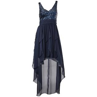 9ffb94c268c6 heine TIMELESS Abendkleid mit Corsage für | BAUR