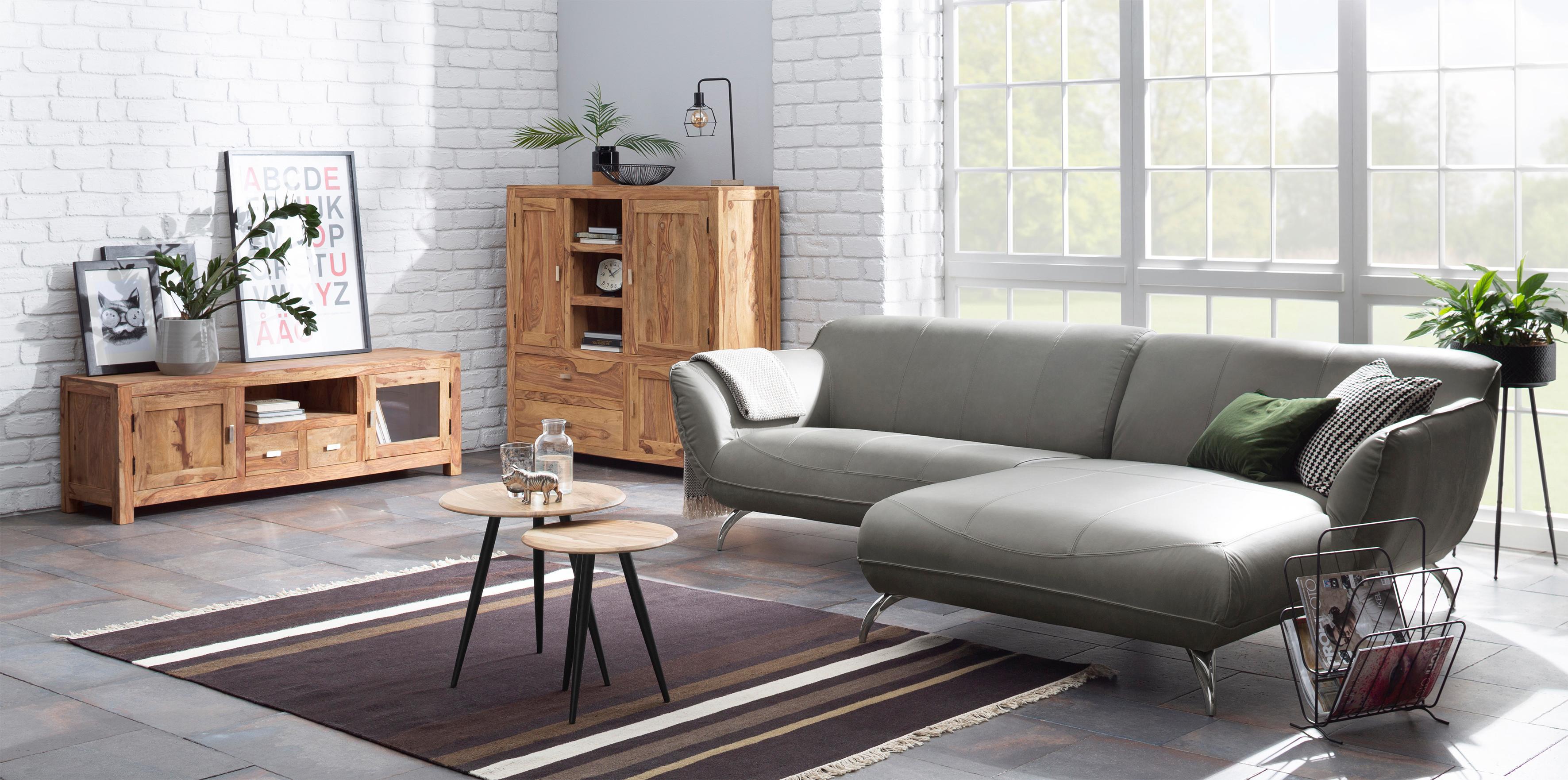 Sofa Factory Ecksofas Eckcouches Online Kaufen Möbel