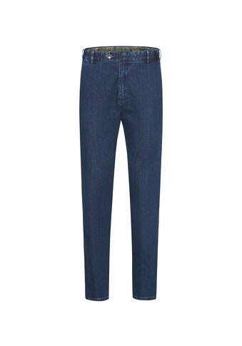 MEYER Stretch-Jeans kaufen
