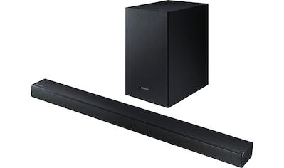 Samsung Soundbar »HW-T530« kaufen