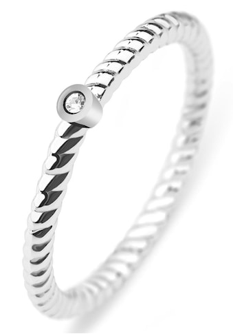 PAUL HEWITT Fingerring »Rope , PH - FR - STRO - S - 50,52,54,56,58« kaufen