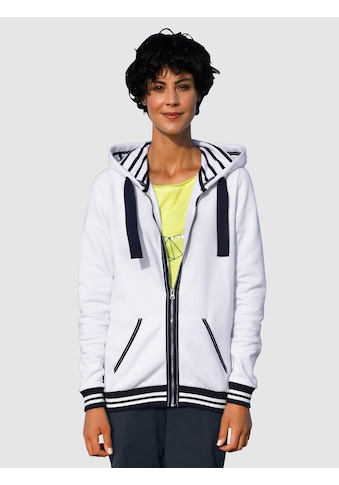 Dress In Sweatjacke kaufen
