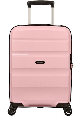 American Tourister® Hartschalen-Trolley »Bon Air DLX, 55 cm«, 4 Rollen kaufen
