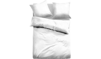 Bettwäsche »Rafael«, TOM TAILOR kaufen