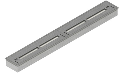 XARALYN Echtfeuer-Dekokamin »Brenner 11814LS« kaufen
