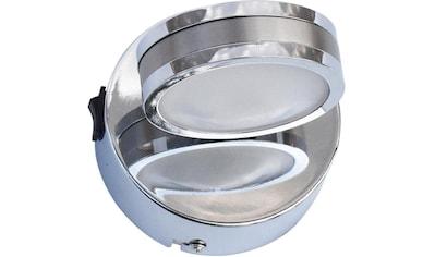 Nino Leuchten,LED Wandleuchte»Sparky«, kaufen