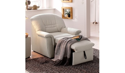 Home affaire Relaxsessel »Zoe« kaufen
