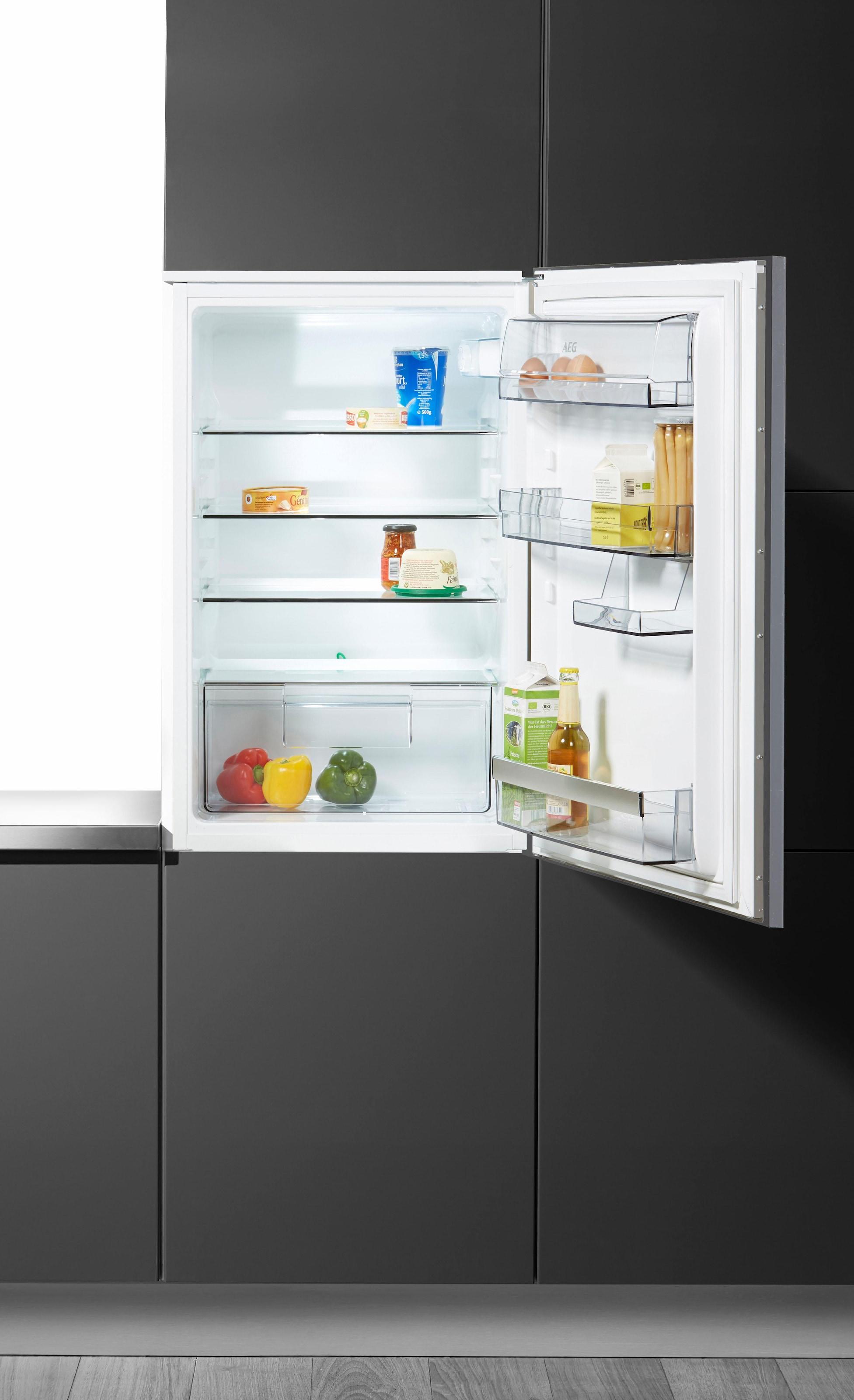 Aeg Unterbau Kühlschrank Dekorfähig : Kühlschränke dekorfähig auf raten bestellen baur