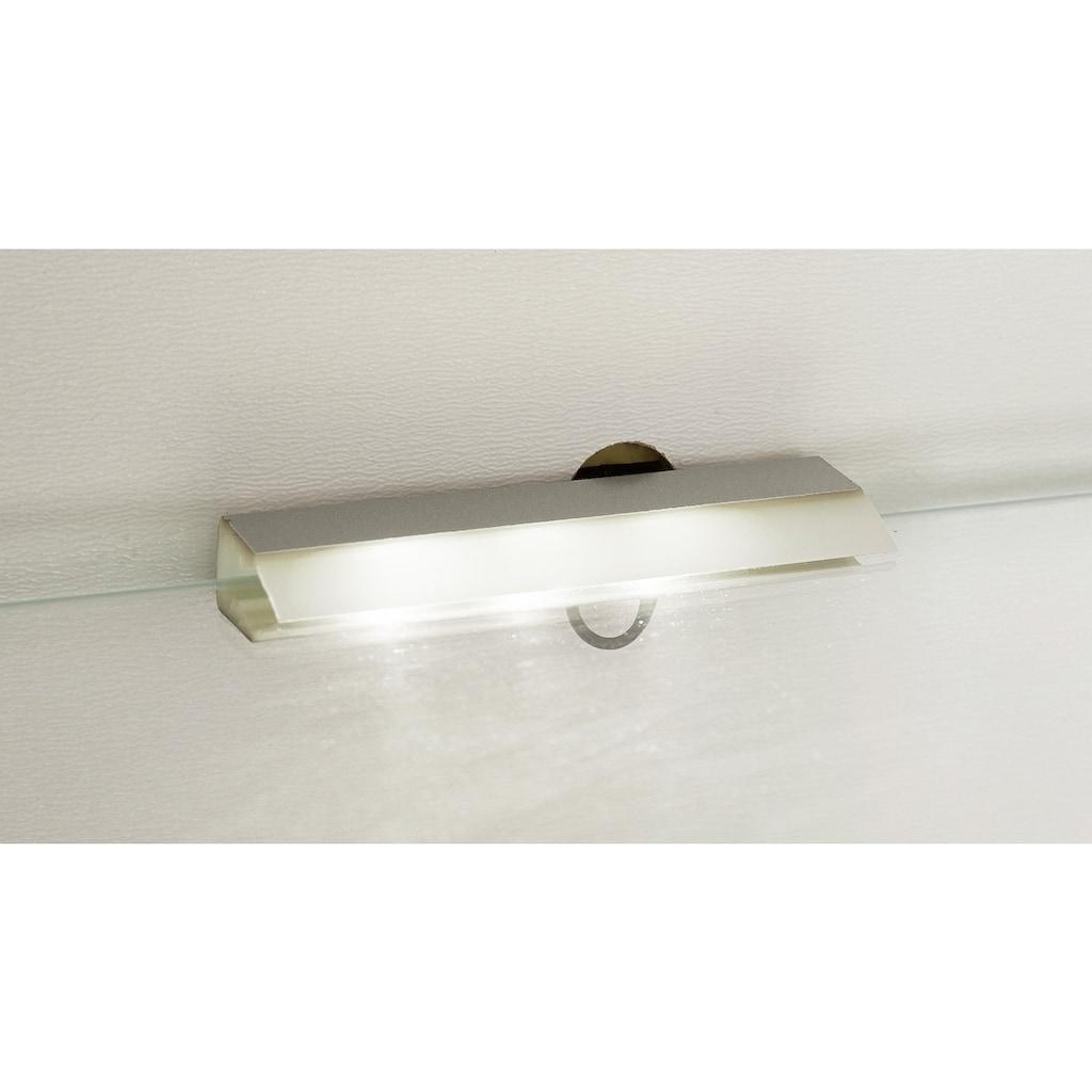 Wilmes Sideboard, Breite 140 cm