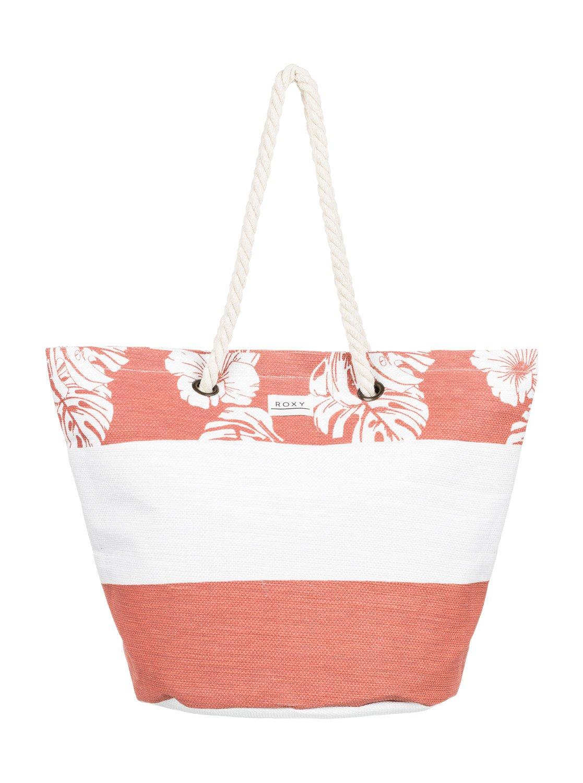 roxy -  Strandtasche Sunseeker