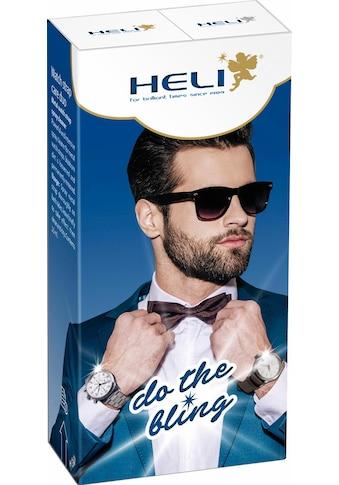 HELI »141302« Reinigungsspray (Set) kaufen