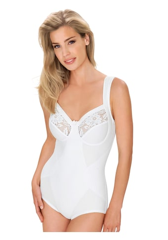 MISS MARY Body kaufen