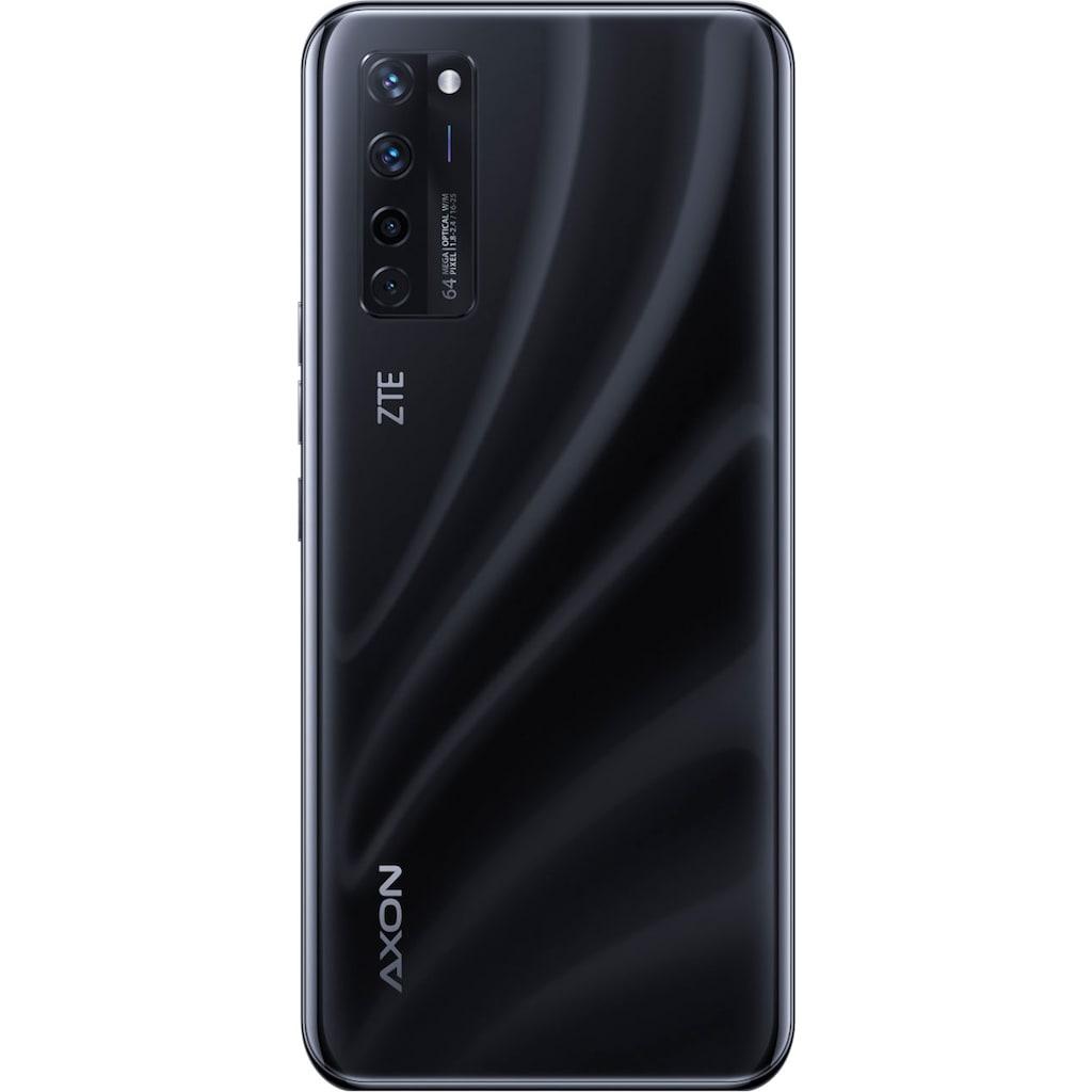 "ZTE Smartphone »Axon 20«, (17,58 cm/6,92 "", 128 GB, 64 MP Kamera)"