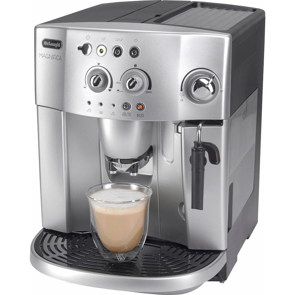 De'Longhi Kaffeevollautomat »ESAM 4008«