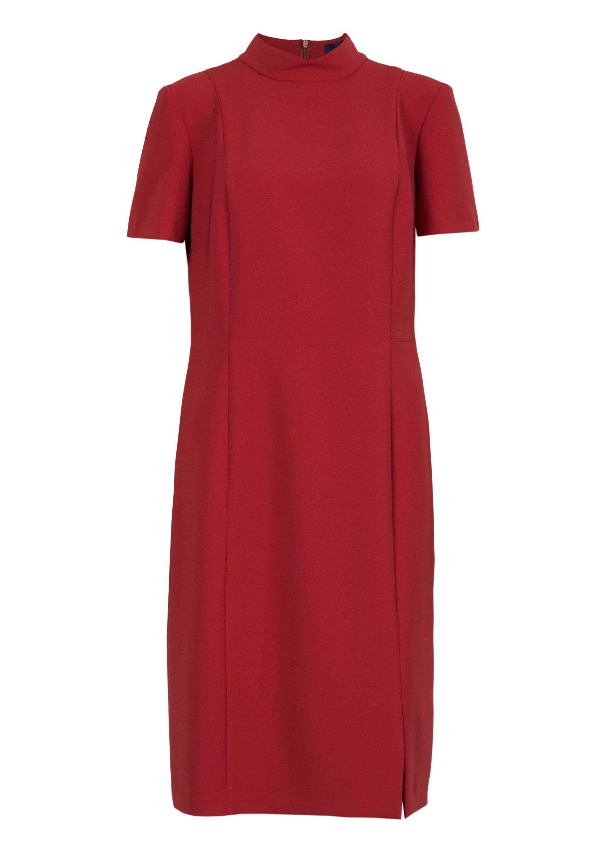 Daniel Hechter Kleid Meridien