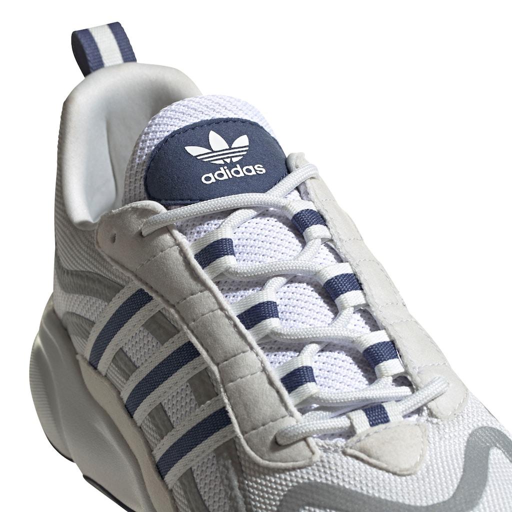 adidas Originals Sneaker »Haiwee«