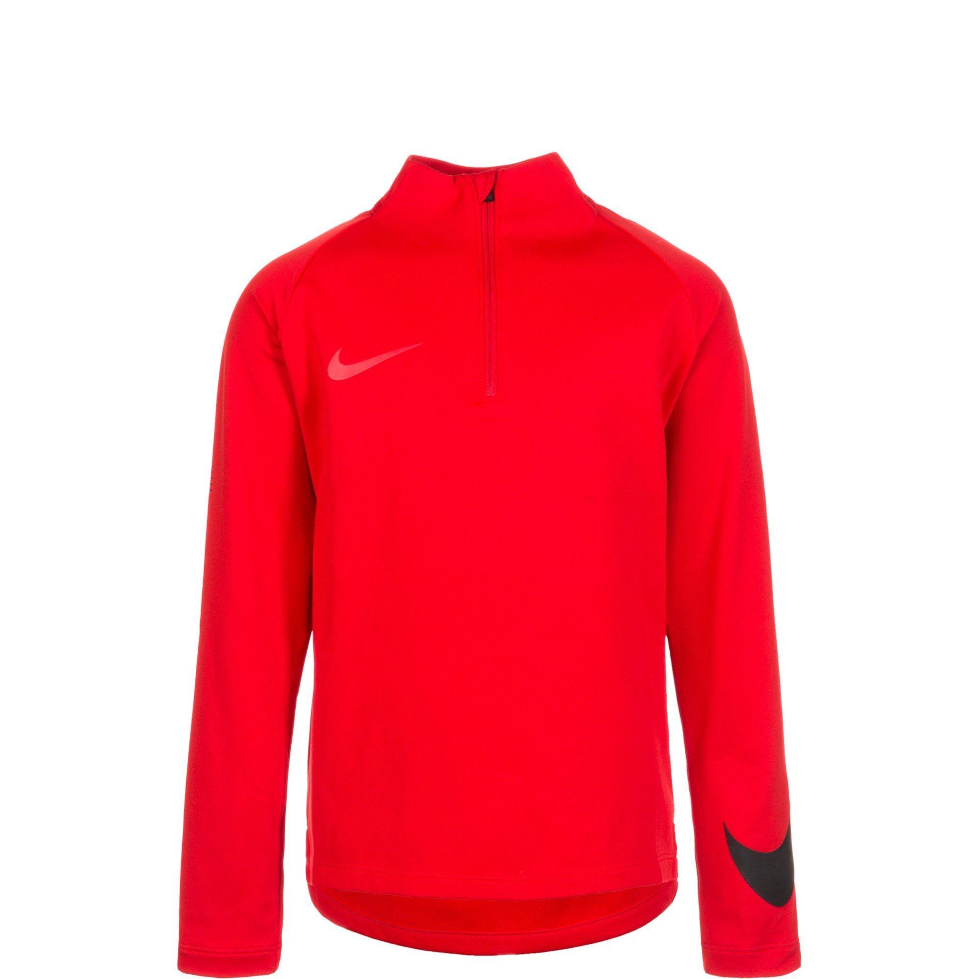 Nike Longsleeve Dry Squad Drill Preisvergleich