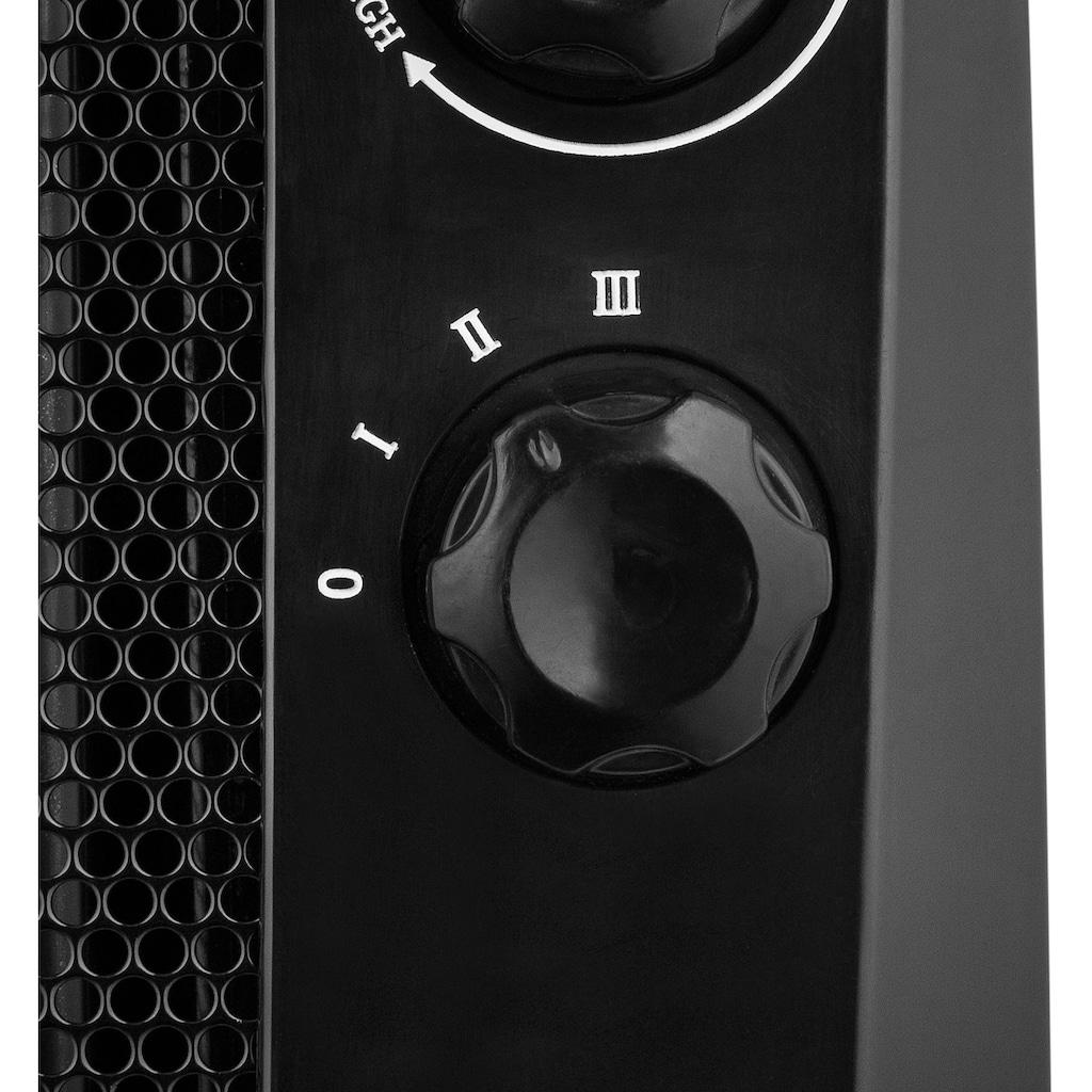 Tristar Heizgerät »KA-5215«, 1500 W