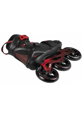 Playlife Inlineskates »GT Black 110« kaufen