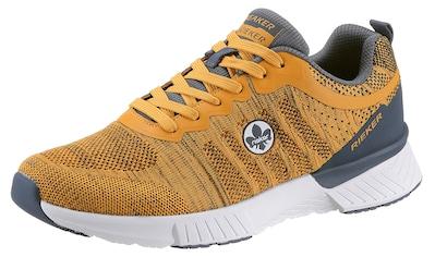 Rieker Sneaker, mit herausnehmbarer Innensohle kaufen