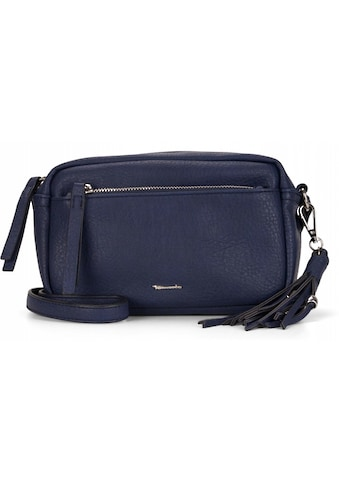 Tamaris Mini Bag »Adele«, im praktischem Format kaufen