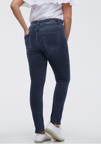 Love to be by LTB Slim - fit - Jeans »MAREN« kaufen