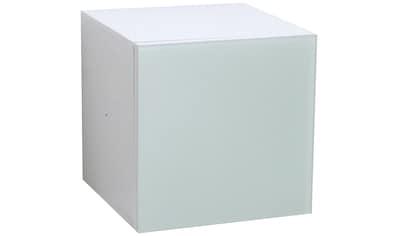 Phoenix Container »Atlanta«, Breite 34 cm, mit Push-Open-Funktion kaufen