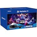 PlayStation 4 Virtual-Reality-Headset »VR Starter Pack V2«