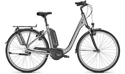 Raleigh E-Bike »KINGSTON 7« kaufen