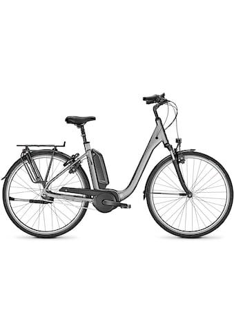 Raleigh E-Bike »KINGSTON 7«, 7 Gang, Shimano, Nexus kaufen